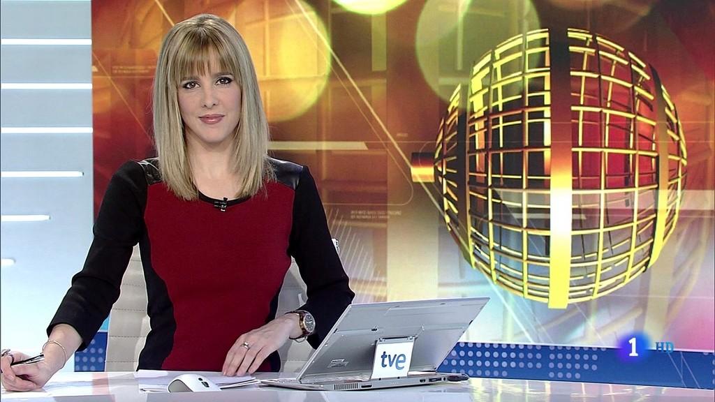 ANA IBAÑEZ (02.01.17)