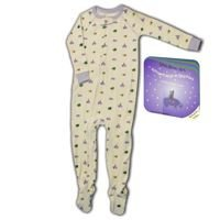 Storybook Pajamas