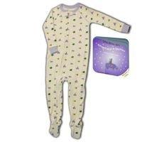 Storybook Pajamas