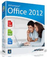 Ashampoo Office 2016 Terbaru