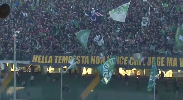 Avellino Salernitana 3-2 HIGHLIGHTS