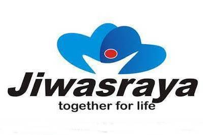 Lowongan Kerja PT. Asuransi Jiwasraya (Persero) Pekanbaru Agustus 2018