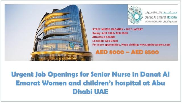 nursing jobs in uae salary, nursing jobs in abu dhabi hospitals,  Staff Nurse vacancy 2017,NICU Staff Nurse Vacancy in Abu Dhabi, How to get Nurse jobs abroad without IETLS
