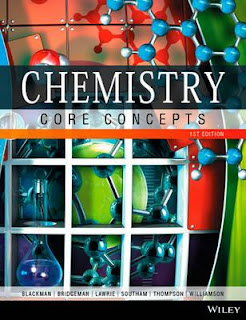 http://www.readings.com.au/products/19790269/chemistry-core-concepts-1st-edition