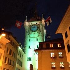 Badenfahrt 2017 - Das schönste Stadtfest der Schweiz!