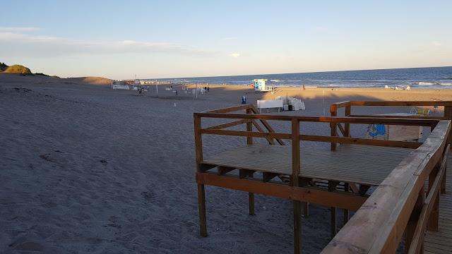 carilo-playa