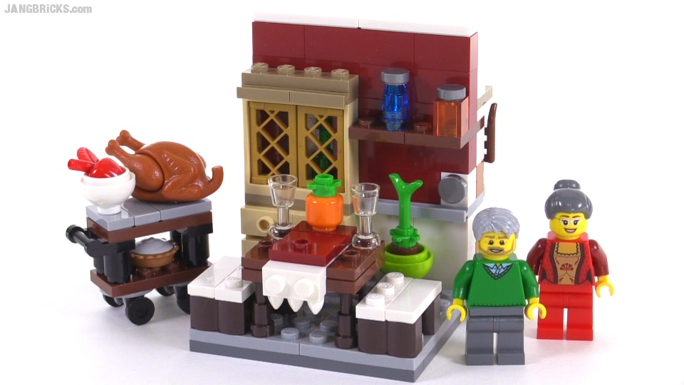 Image result for thanksgiving legos