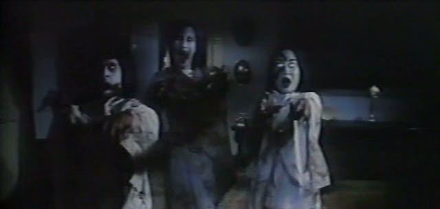 Pengabdi Setan, Film Horor Paling Seram di Indonesia