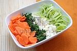 dieta-para-tratar-la-candidiasis