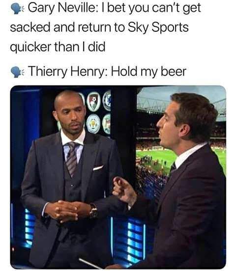 Best Football memes