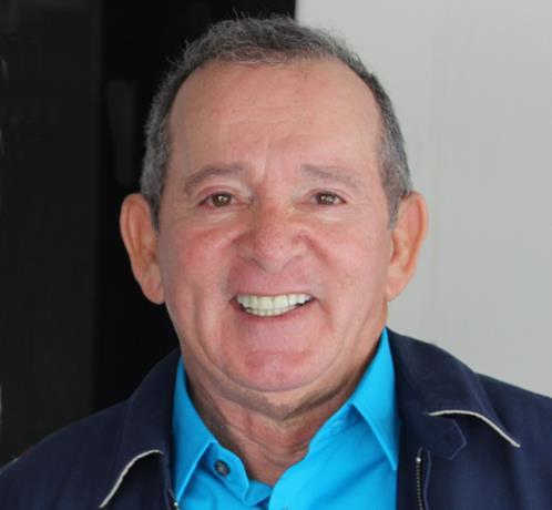 Veterano articulista dominicano afirma que Trump ganará en Estados Unidos