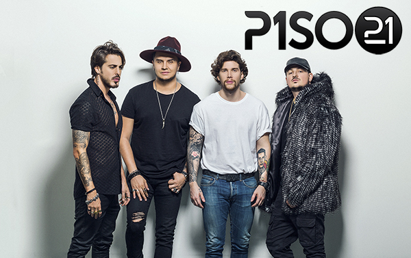 Piso21-lanza-sencillo-Feat-Manuel-Turizo-Déjala-que-vuelva