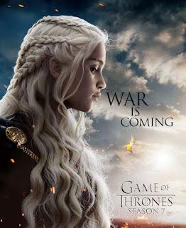 Game Of Thrones Season 7 Episode 1 - 10 Lengkap Subtitle Indonesia Ihsan Magazine