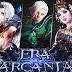 Era of Arcania Hakkında