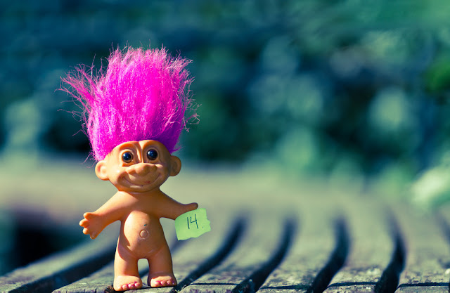 """Google has an idea to end the comments """"troll"""": let an AI moderate them"""