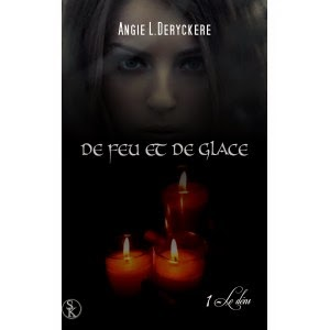 http://lesreinesdelanuit.blogspot.fr/2014/10/de-feu-et-de-gace-t1-le-deni-de-angie-l.html