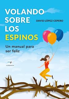 Un libro que habla sobre nuestra percepción de la realidad y ofrece herrmientas para entenderla y tratar de vivr con más alegría.