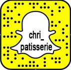 https://www.snapchat.com/add/chri_patisserie