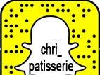 Le blog sur Snapchat