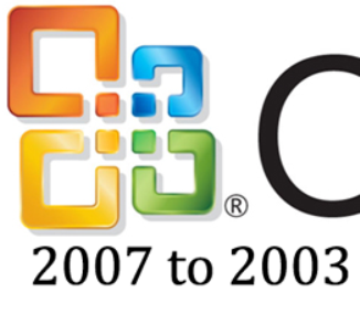Microsoft Excel 2007 To 2003 Converter Software Free