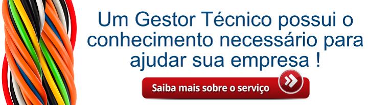 gestor-tecnico-servicos-4