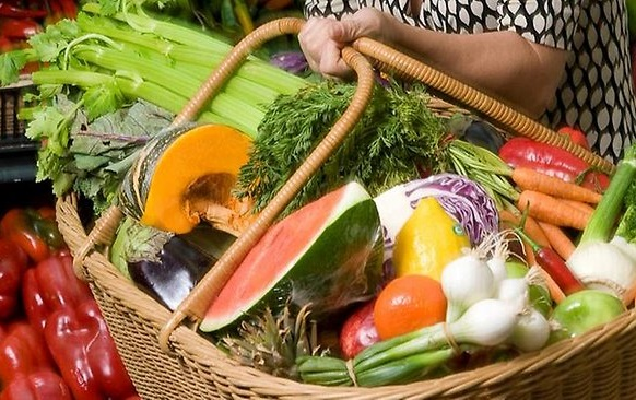 Vegetarianism Can Reduce Your Risk of Death Over 30 Percent And Add 9 Years To Your Life