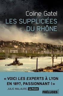 https://lacaverneauxlivresdelaety.blogspot.com/2019/02/les-suppliciees-du-rhone-de-coline-gatel.html