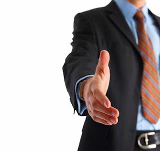 Negocio de asesoría y consultoría para ganar dinero