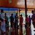 Dengan Tokoh Sentral Dadung Awuk, 10 Group Ikuti Festival Srandul Klaten 2017