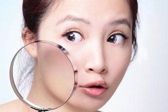 Obat Jerawat Alami Yang Ampuh Hilangkan Jerawat Pada Kulit Wajah