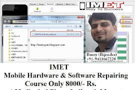 Lenovo A2020a40 FRP Lock Done - IMET Mobile Repairing