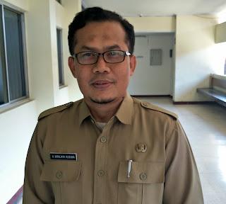 <b>Bupati Lotim dan Walikota Bima Rencananya Akan Dilantik Oleh Gubernur Terpilih</b>