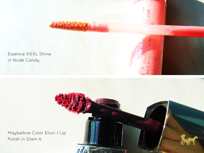 affordable-non-sticky-glosses-cheap-drugstore-4