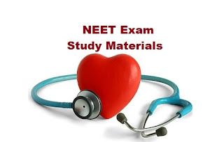 Image result for neet materials