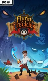 Flynn and Freckles - Flynn and Freckles Update v3.0.0.5-PLAZA