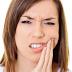 Hipersensibilidade dentinária afeta 35% dos brasileiros