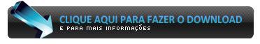 http://www.mediafire.com/file/8xnq5dbo1b1jm6i/9-Ainda+te+amo_Tunilde_%28Prod_by_Gueira+Music%29.mp3