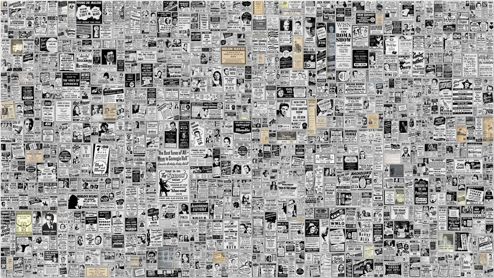 44 antique newspaper wallpapers | xalo24-hd