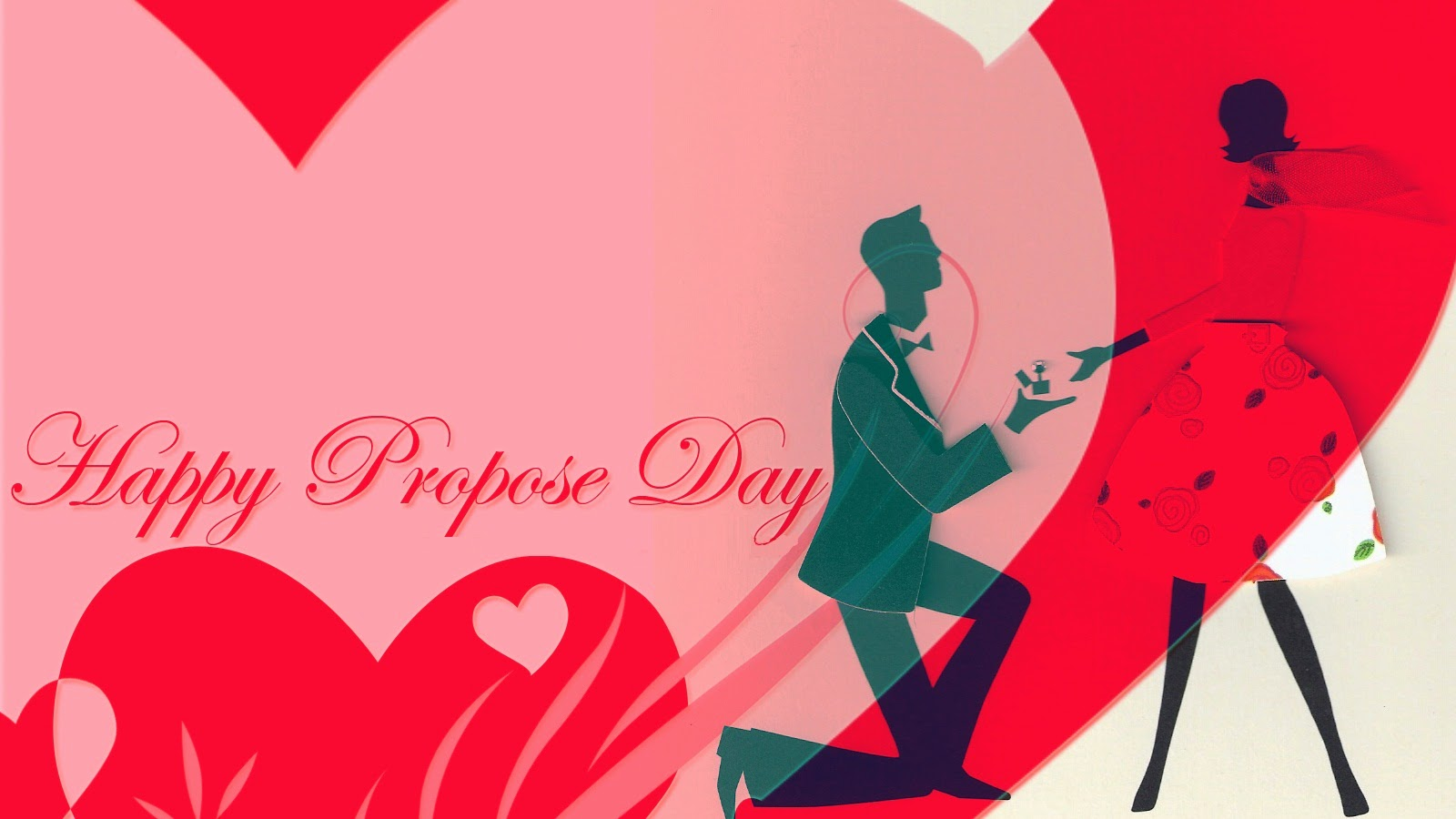 happy propose day 2015