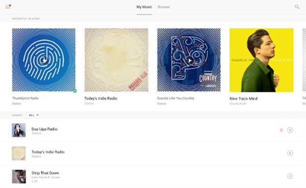 aplikasi musik online gratis terbaik