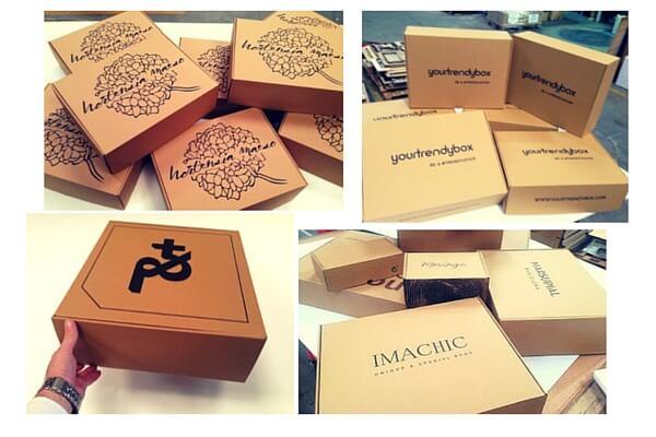 cajas tiendas online ropa