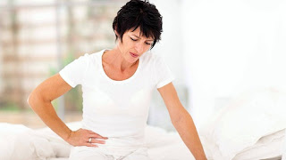 6 Natural Remedy for Irregular Menstruation/Period