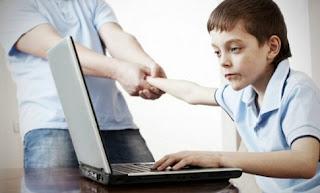 SOS στους γονείς- Συναγερμός για διαδικτυακό παιχνίδι!