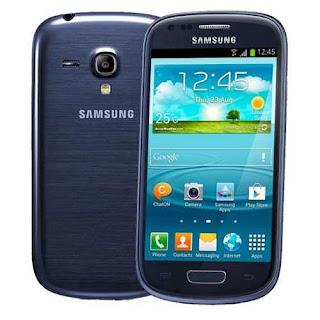 samsung galaxy s3 mini gt-i8190l firmware download pit