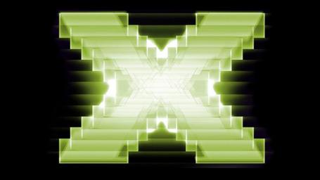 تحميل برنامج دايركت اكس DirectX تنزيل مباشر مجاني