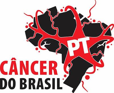 Resultado de imagem para pt cancer