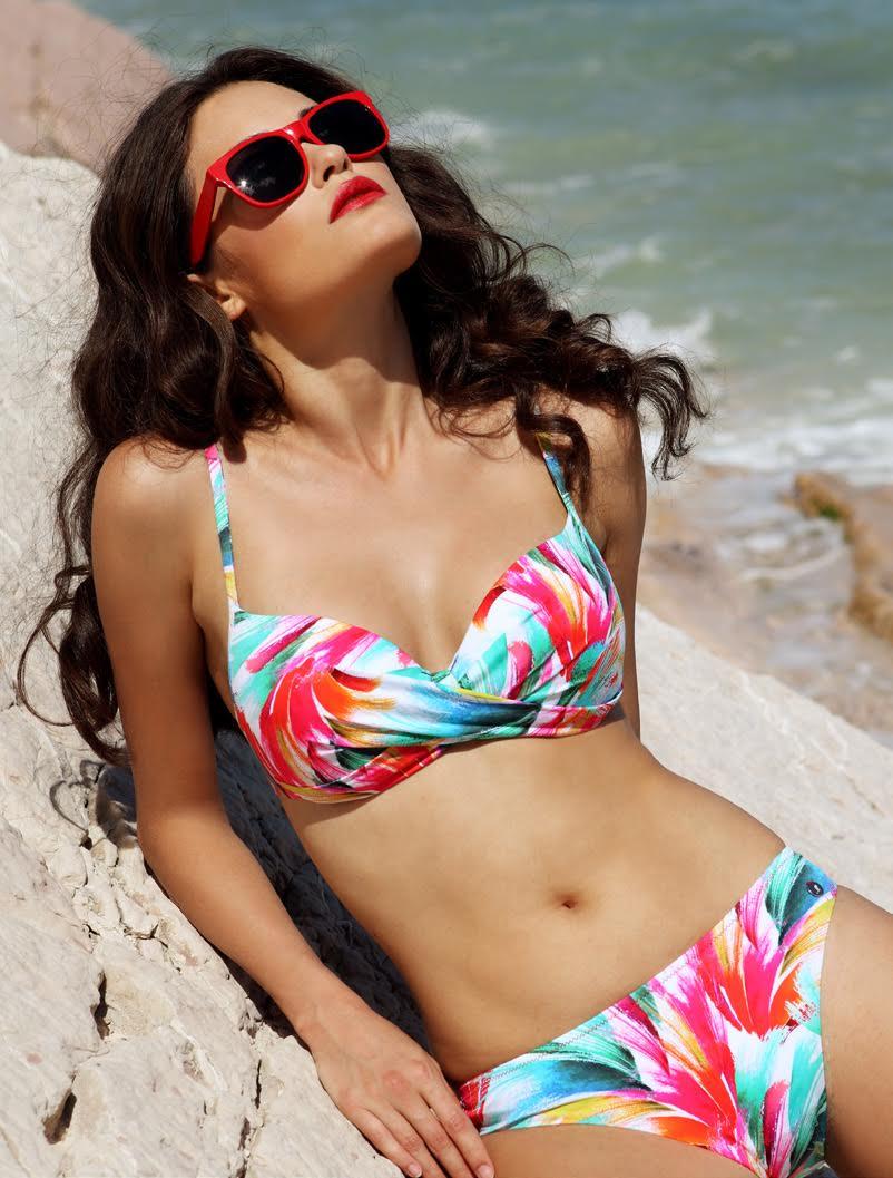 comprare on line 2c852 bdc92 Margarita Moda Mare ....semplicemente beachwear.... - Food ...