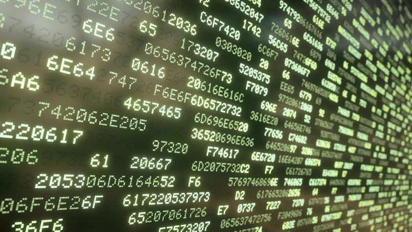 World Wide Bank Switf Code - Online Business Tech Tips Channel