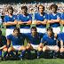 Copa do Mundo de 1982 - O tri da Itália