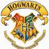 #Tag: Feitiços de Harry Potter